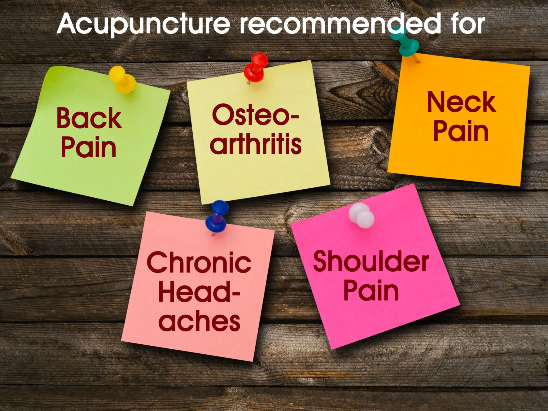 acupuncture in navi mumbai