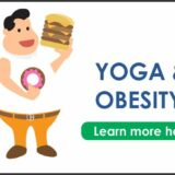 Obesity and yoga