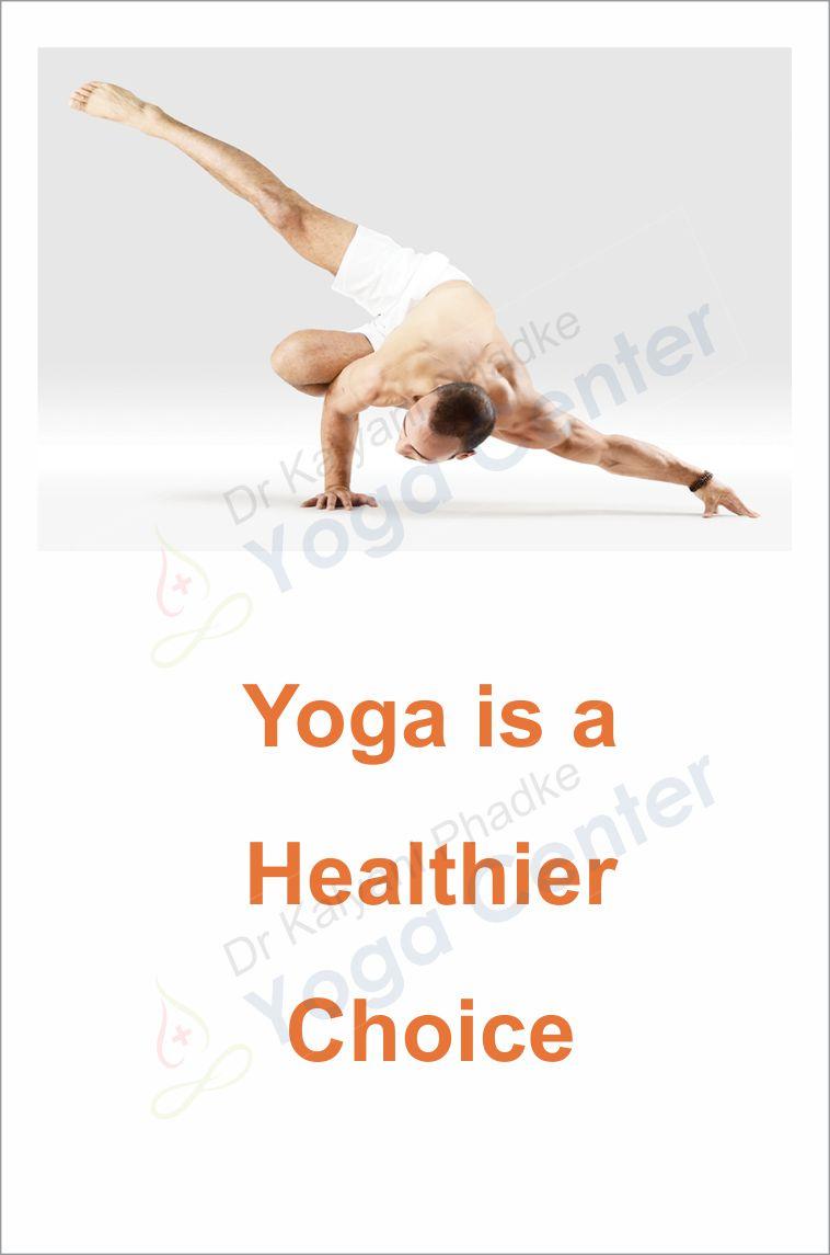 yoga classes in nerul