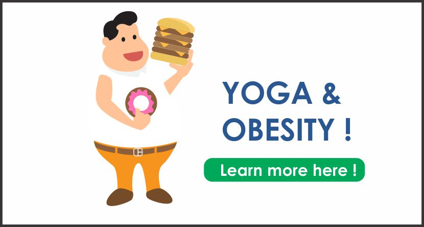 yoga-and-obesity.jpg